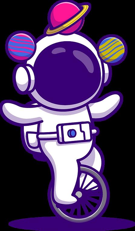 Portfolio astronaut.png