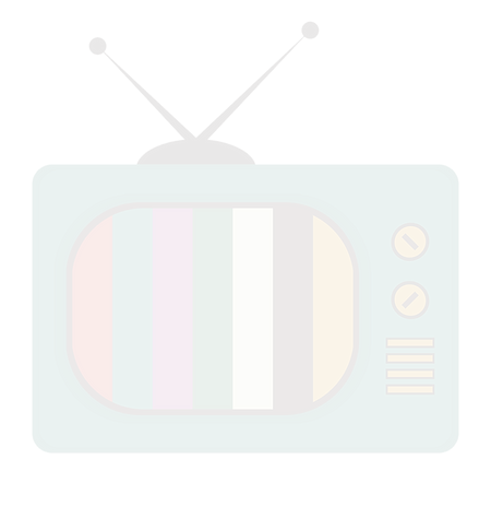 133-1337318_retro-old-tv-transprent-png-