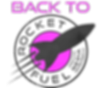 Back%20to%20button%20VKP_edited.png