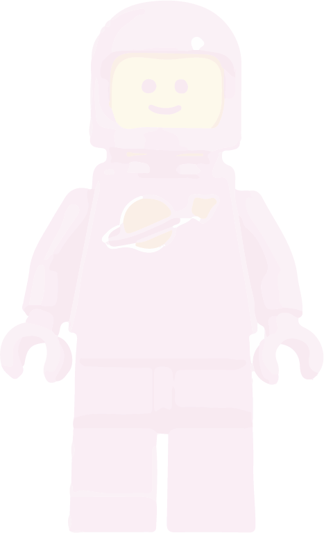 lego%20roze%202_edited.png