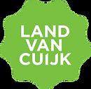 land van cuijk logo.png