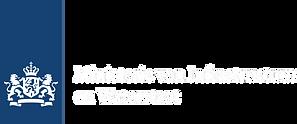 logo RWS.png