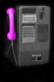 Tekefon 2.jpg