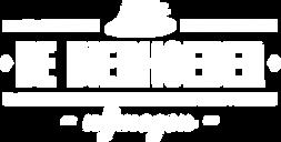 DeBierhoeder Logo.png