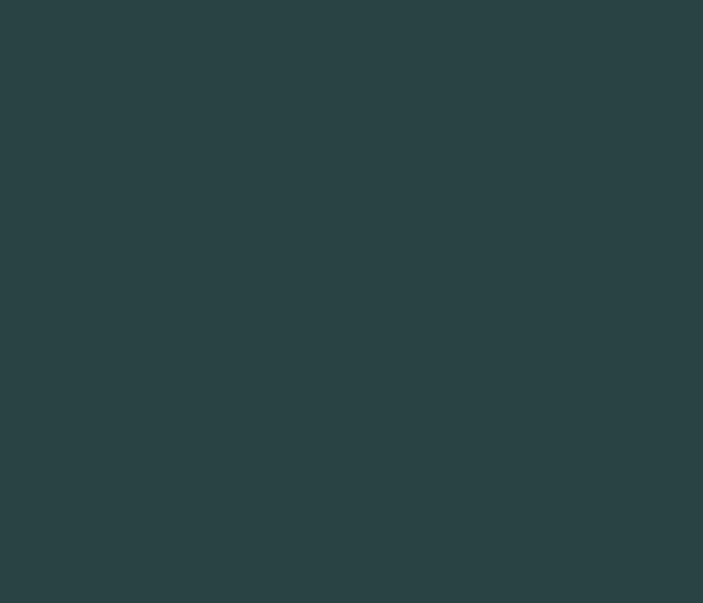 RES-ERECTION-green.jpg