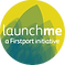 launch me logo.png