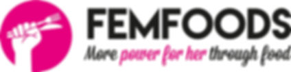 Femfoods logo CMYK.jpg