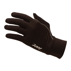 Ultra Thermo Glove