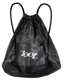 Mesh Sling Bag