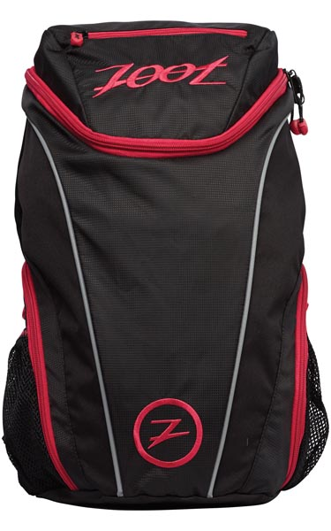 Sport Pack 2.0