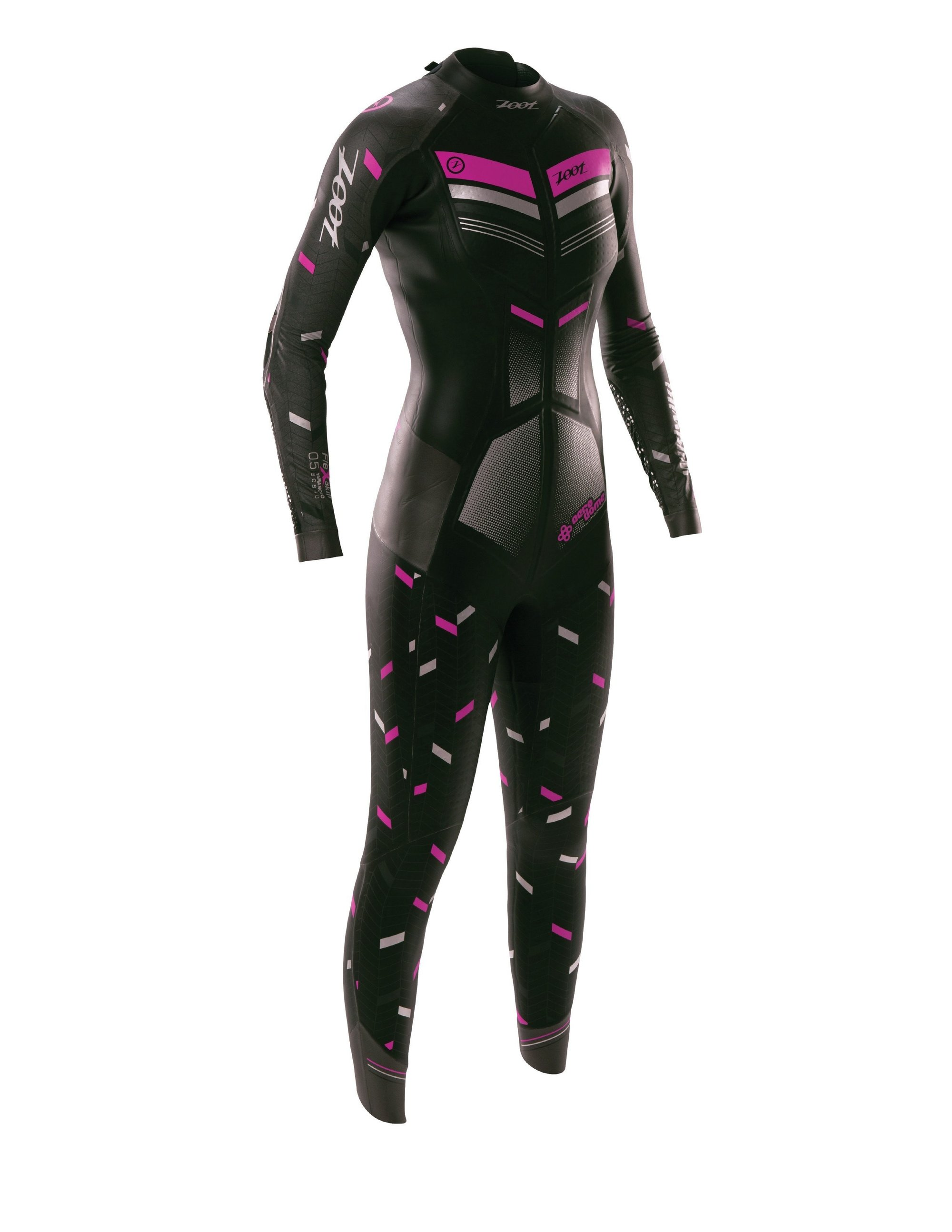zoot_w-wikiwiki-wetsuit-s17_front_2000x