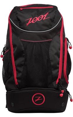 Transition Bag 2.0