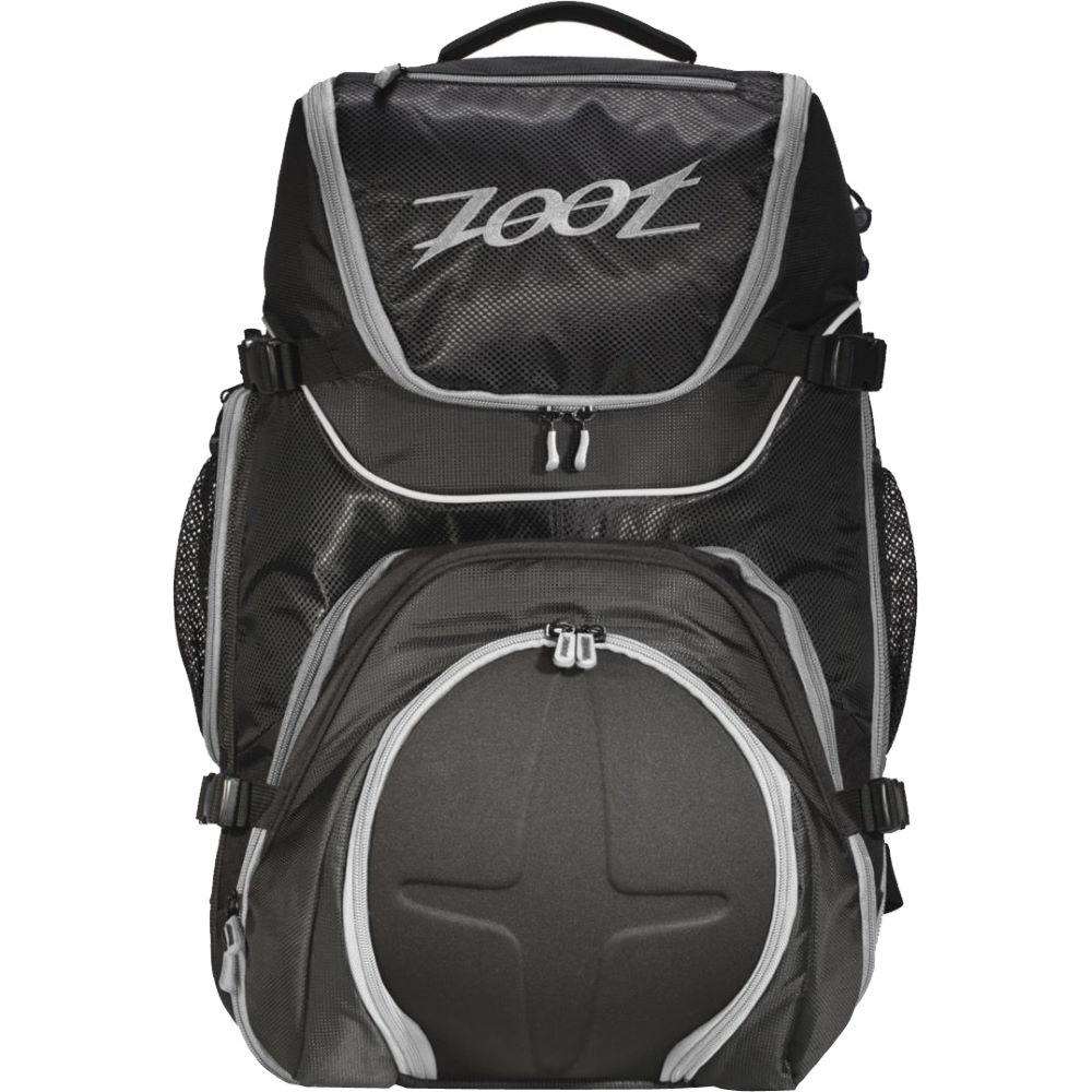 Ultra Tri Bag