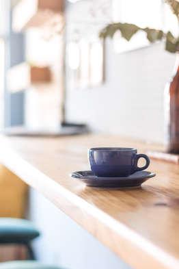 EVP_coffee-2136.jpg