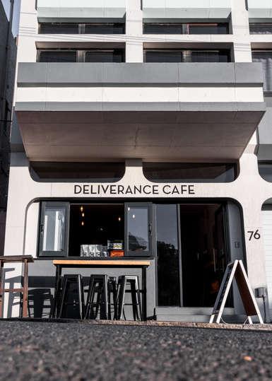 deliverenceMarch-1.jpg