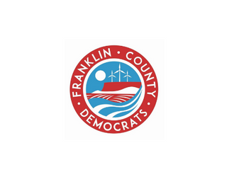 Franklin County Democratic Central Committee