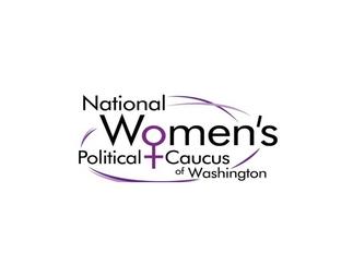 National Women's Policical Caucus of Washington
