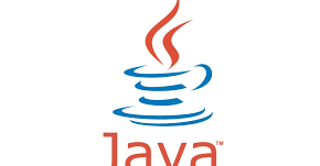 JAVA | Program to find duplicate words in a String