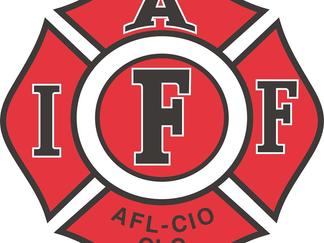 Kennewick Firefighters Union, IAFF Local 1296