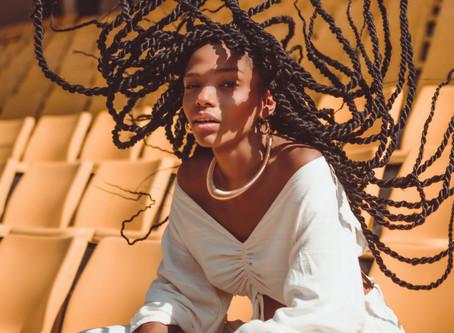 Legacy by Jasmine Williams