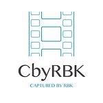 Logo_Blanc_Carré.png