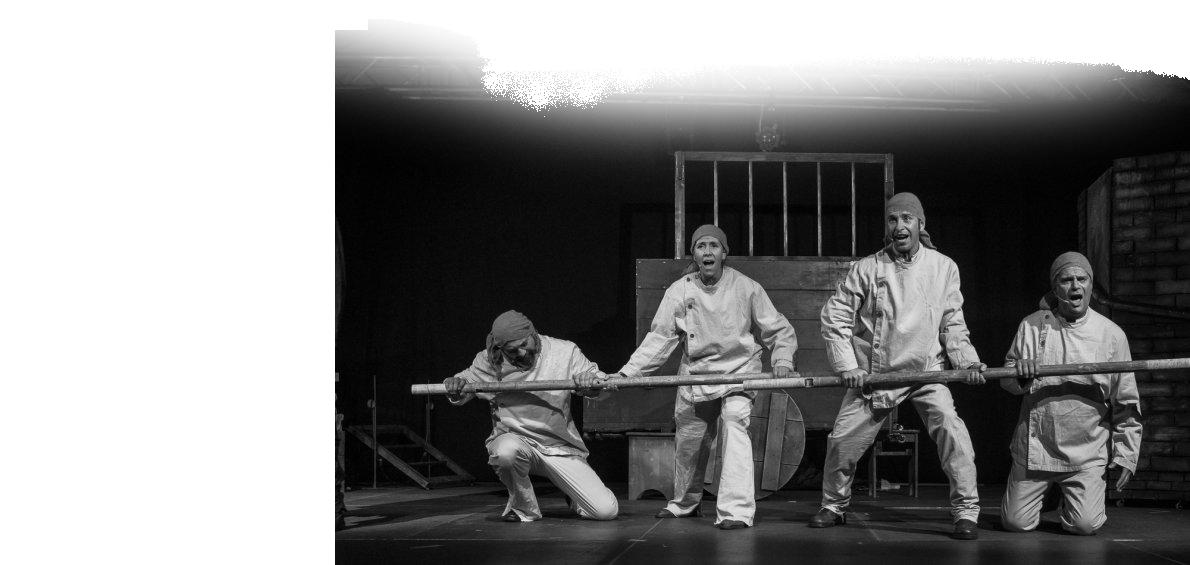 carcerati.png