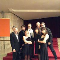 Musical! Award - Teatro Manzoni Milano