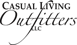 Casual Living Logo_Black.png