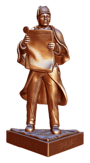 Bronzed final figure.png