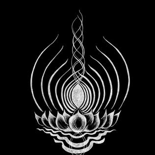 Lotus of Divine Presence