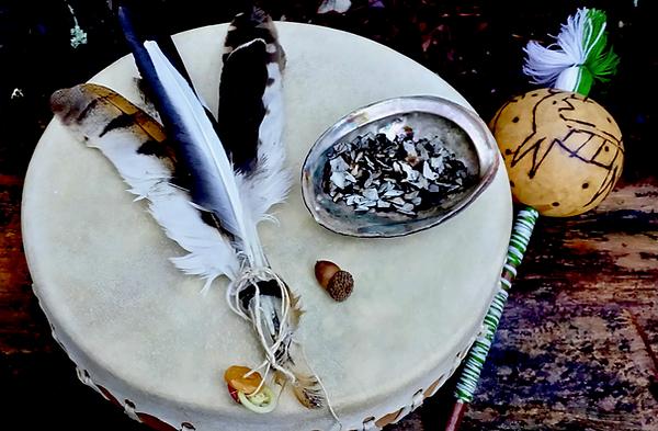shamanichealing.png