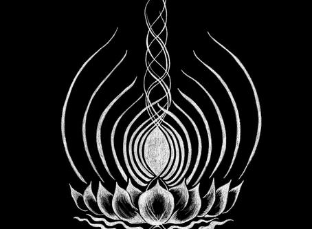 Balance - Fall Equinox 2019 - Dream Chamber