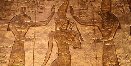 ancient-egyptianhealing.jpg