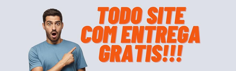 www.sitebacana.com.br (9).png