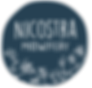 Nicostra_logo_secondary_navy.png