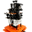 Thumbnail: Estampo Pneumático Suprema MCS25-P25