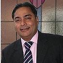 Dr. Arvind Kumar.jpg