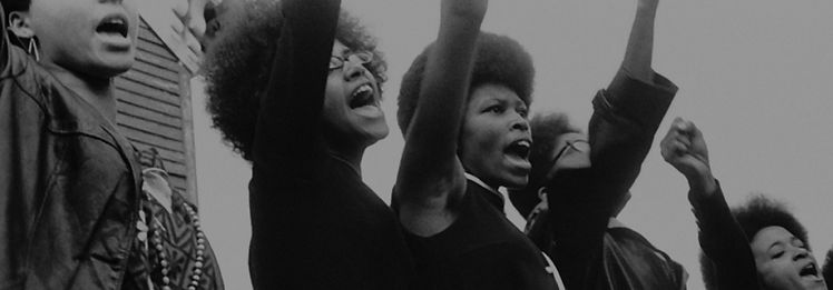 theblackpanthers_forweb_edited_edited.jp