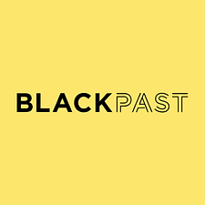 blackpastlogo.png