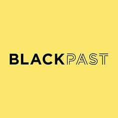blackpastlogo.png
