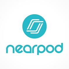 nearpodlogo.png