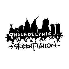PhillyStudentUnionlogo.jpg