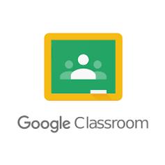googleclassroomlogo.png