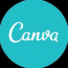 Canva-logo-500x281.png