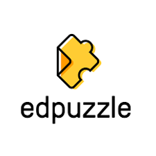 edpuzzlelogo.png