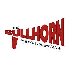 bullhorn.jpg