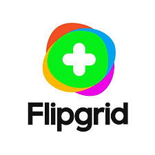Flipgrid_Logo_July2020.png