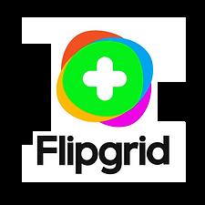 Flipgrid_Logo_July2020.png
