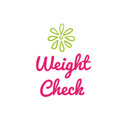 Weight Check