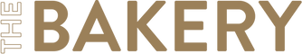 NHRM_Bakery Logo (1).png